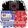 Aphex3000 - EMX fucks ESX (Fader Mix)