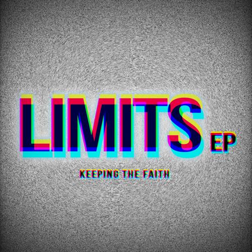Limits(DNB)(free dl)