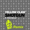 Yellow Claw ft. Rochelle - Shotgun (DJ MXT Moombahton Remix)|| FREE DOWNLOAD NOW!!!!!!!!