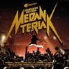 Medan Teriak Theme Song