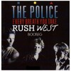 [FREE] The Police - Every Breath You Take (Rush West Bootleg)