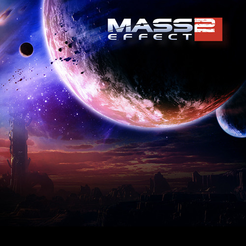 Saki kaska callista — mass effect 2 club afterlife | last. Fm.