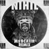 Nihil (M‡яc▲ll▲ Remix)