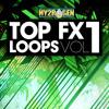 Top FX Loops Vol.1