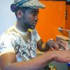 R&B / Hip Hop Mix ☆ Riddim & Hits ☆