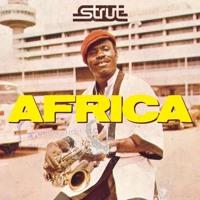 Mulatu Astatke & The Heliocentrics - Esketa Dance (Strut Africa)