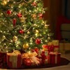 Paul Reid's Christmas - Hour - 01