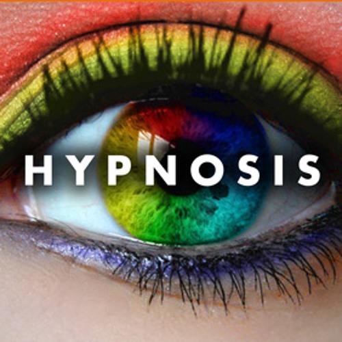 Hypnosis ®