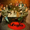 Leyla The Band – Zaman mp3