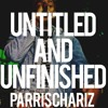 Untitled & Unfinished