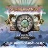 Summerlands Warm Ups feat. Opiuo,  S.P.Y & Nu-Logic