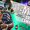 MC Max :: Rei do Camarote - By. Jhonata DJ SG e Peixinho DJ ::