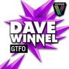 Dave Winnel - GTFO (Vitz Remix) [Vicious Recordings]