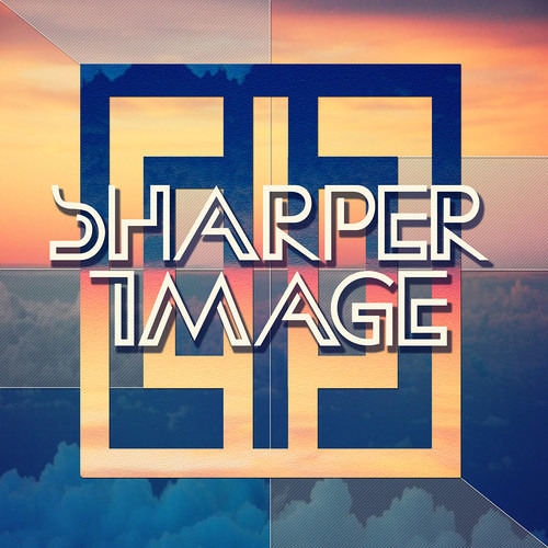 Sharper Image - Zoomin (YOBILL Remix) [Out Now on Good For You Records]