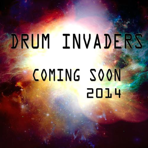 Previos Drum Invaders 2014