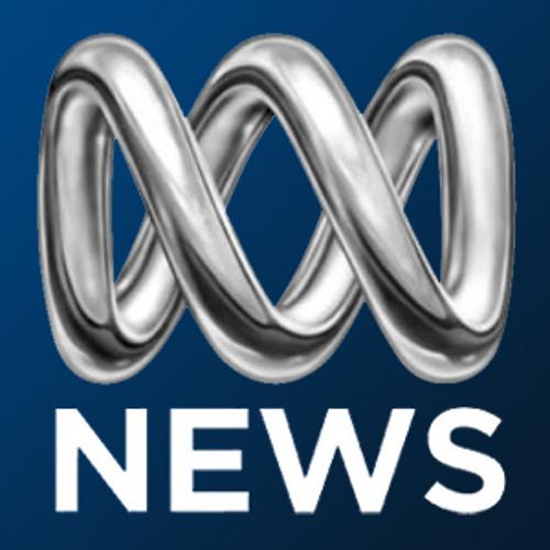 ABC Far North 730 News 191213