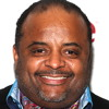 Roland Martin on his approach to black stories on 'News One Now'