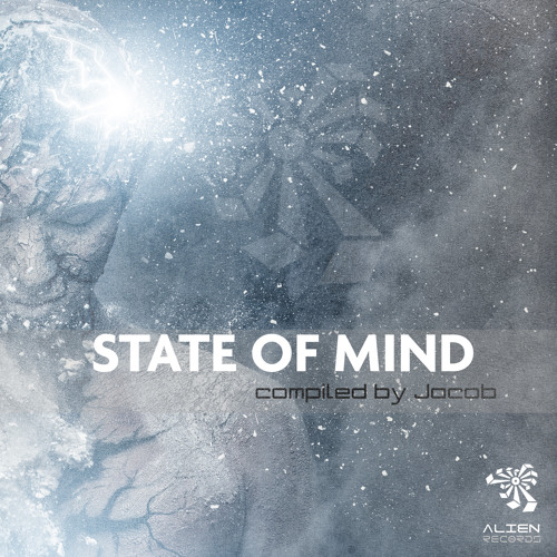 ''V.A - State of Mind'' Teaser - Out Now!