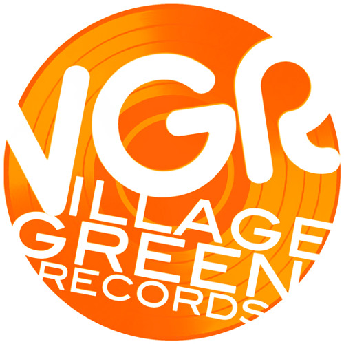 *V*G*R* Recommends 2013 part 4