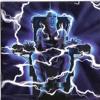Dj Justin D's 90s hardcore & techno classics mix