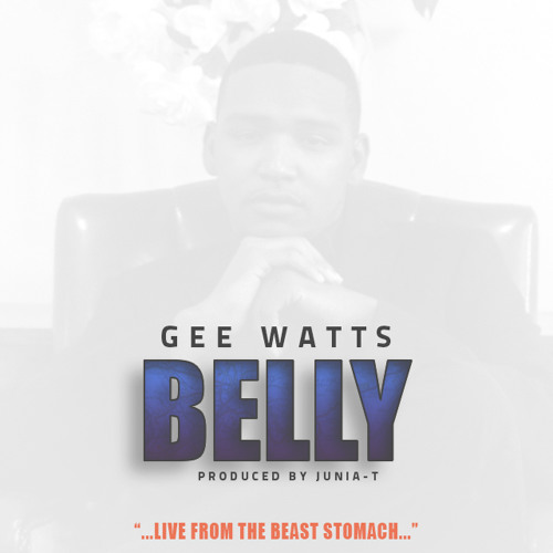 Belly (Prod. By Junia - T)