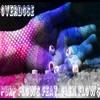Kush The Kid-Overdose Feat. Flex and Jamie Foxx