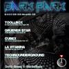 Dark Park 8.0 - Mr.Techno Underground Intro Set Live @ Ohm10/Biel I4.I2.2013 mp3