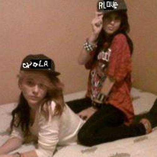 Miley Cyrus Virus - Alowishus Devadander Abercrombie and Sammy SoSo
