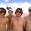Free Download #1494 - Portugal The Man, Jonathan Coulton, Dave FolkenFlik Mp3
