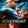 Movie Review -  Homefront, The Score and Richard Donner