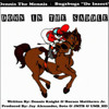 Dennis The Mennis & Bug Z Bugs - Down In The Saddle |2014.mp3