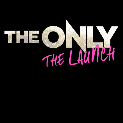 The Only - The Launch - FREE DOWNLOAD
