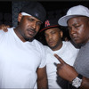 Pusha T The Lox Freestytle Dirty
