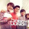 Coboy Junior - Katakanlah