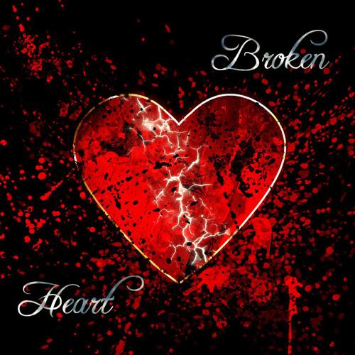 Broken Heart By: Melissa Rojas Prod: Jrunner Beatz