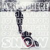 Atmosphere - Color In The Snow Feat. DeM AtlaS, Joe Horton & Toki Wright