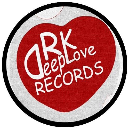 Guitar Beats - Fucking System (Original Mix) RkDeepLove Records