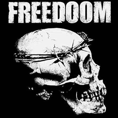 Freedoom: REvisited