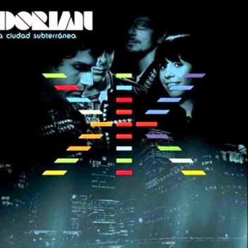 Dorian - Tan lejos de ti