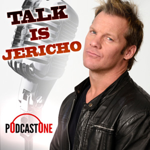 Exclusive Promo: Chris Jericho and Adam Copeland