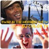LIVE: Sway In The Morning Mix 12/18