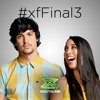 Give Me Love (The X Factor USA Finals)