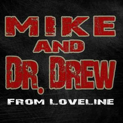 Exclusive Promo: Mike and Dr. Drew