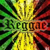 We Can't S top Miley cyrus By Dj Zypper from(Apetahi prod)reggae simplos.