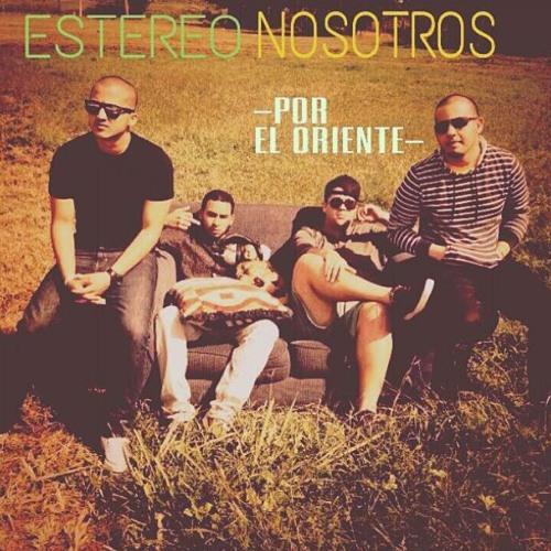 Por El Oriente (Prod. GofioBeats)