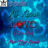 All About Love (Duets) Non-Stop Remix Dj Nicko