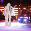 Do What U Want (feat. Christina Aguilera)(Live On The Voice)