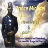 Download Psalm Mp3