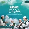 Ya Hanana - UNIC ft Ust. Syed Abdul Kadir Aljoofre (preview)