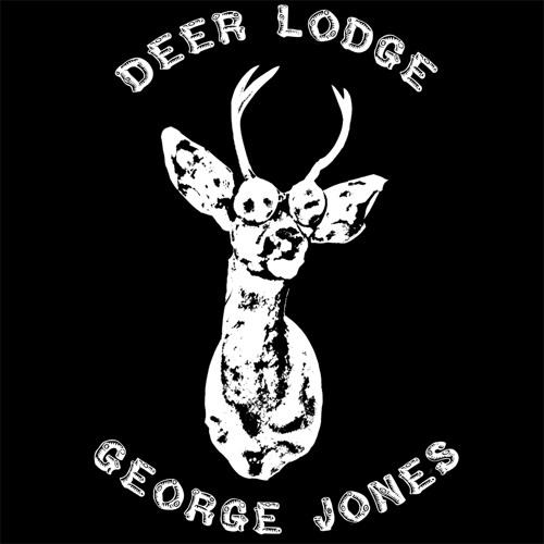 Building a George Jones Tribute